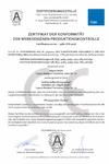 20-03-02_GO__GELE_-_Zertifikat___EN_13242__2586-CPR-0078_.pdf