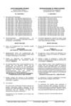 DOP_EN13242_2020_-_Go__gele_System_2_.pdf