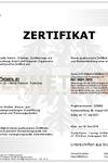 Deutsch_ZER_0027318_130291.PDF