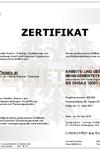 Deutsch_ZER_0027319_130286.PDF