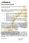 QH02_Unser_Unternehmenspolitik.pdf