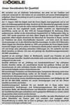 QH02_Unser_Versta__ndnis_fu__r_Qualita__t_und_Arbeitssicherheit-1.jpg