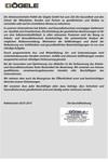 QH02_Unser_Versta__ndnis_fu__r_Qualita__t_und_Arbeitssicherheit-3.jpg