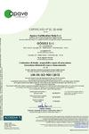 SC_20-4540_certificato_rev.00_200305.pdf