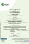 SC_20-4540_certificato_rev.00_200305_ted.pdf